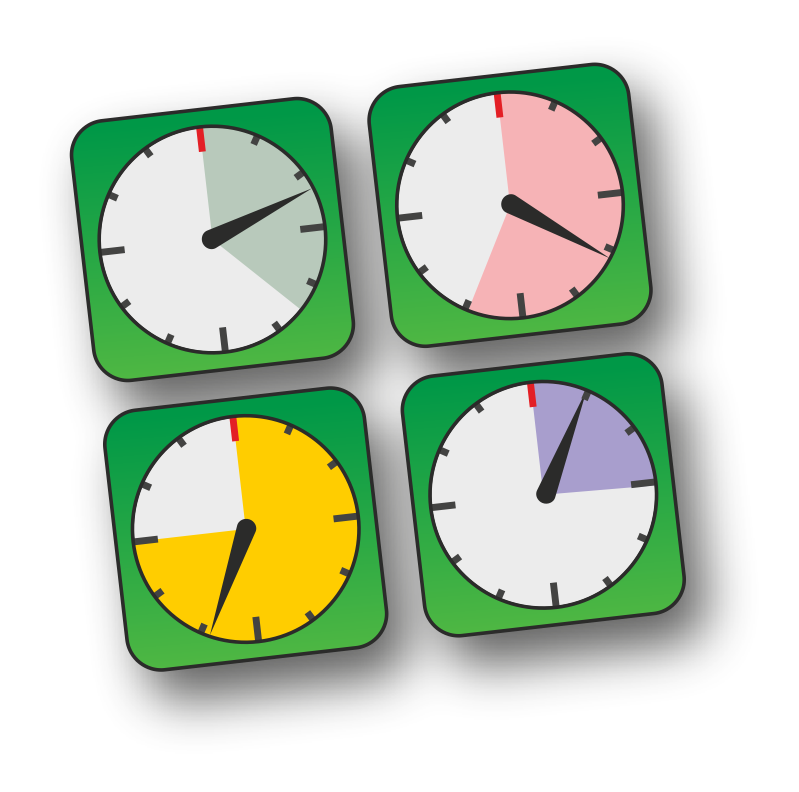 Online for free timers Best Online